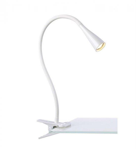 Köp Snake Vägglampa LED från Markslöjd
