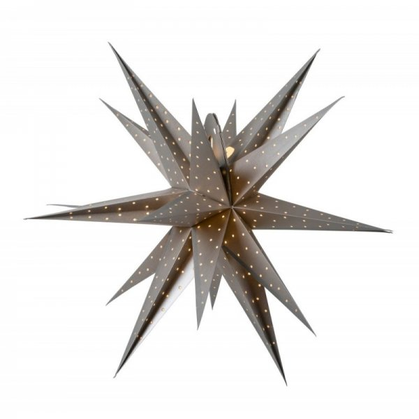 Sputnik 60 (Silver)