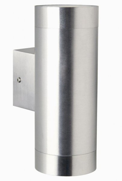 Tin Maxi Dubbel (Aluminium)