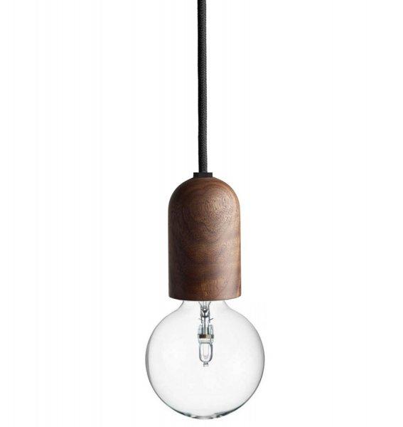 Spartan fönsterupphäng Fönsterlampor Cottex | Lampgallerian.se