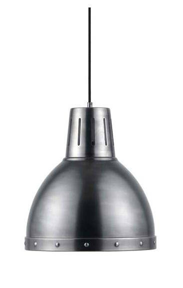 Taklampa taklampa industri : Viking large - Takpendel   Lampgallerian.se