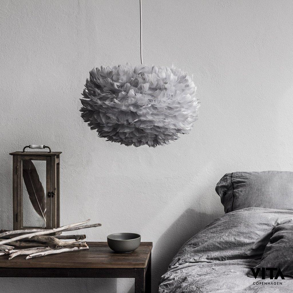 LampGallerian.se - Störst på lampor och belysning online