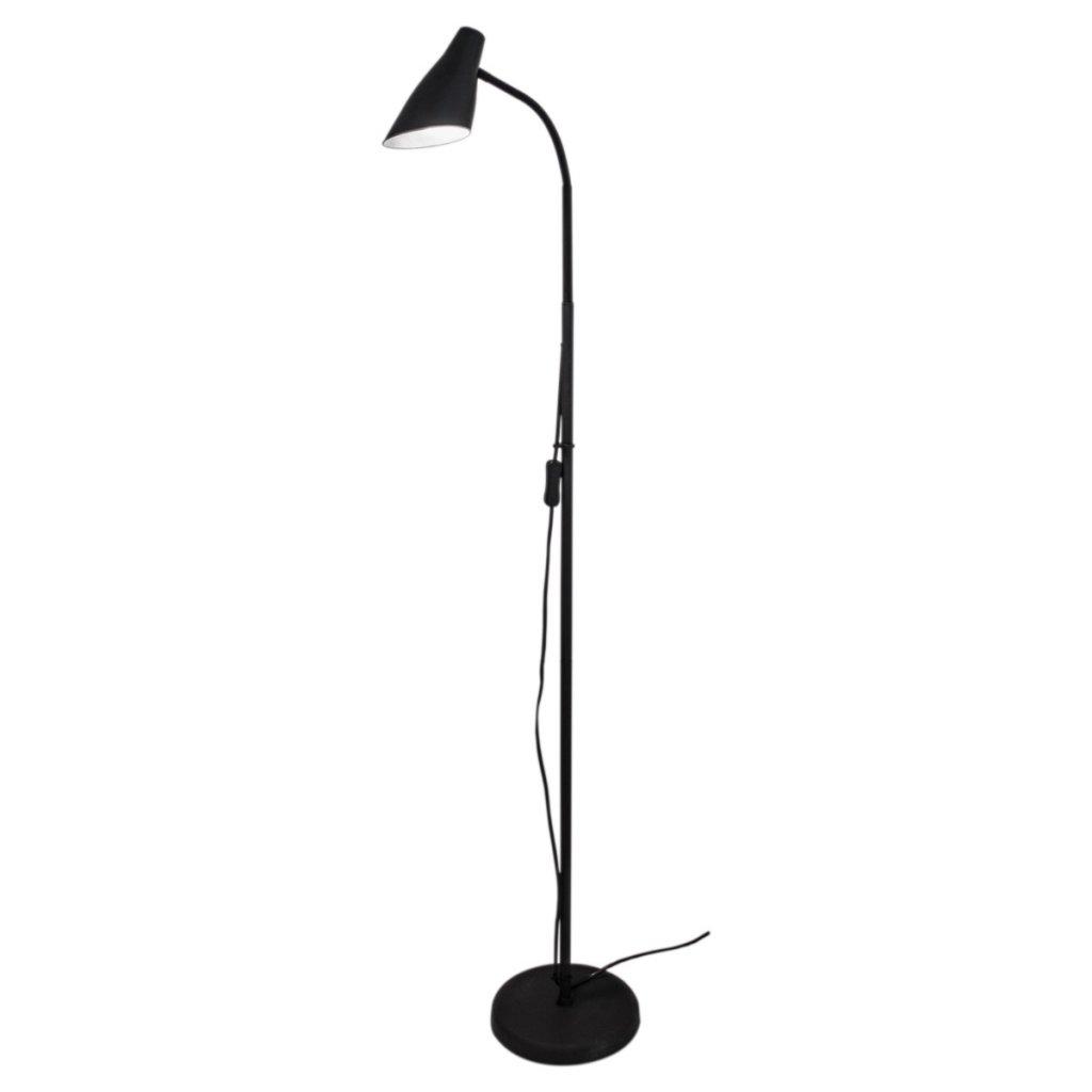 Sam golvlampa LED Golvlampor Lampgallerian se