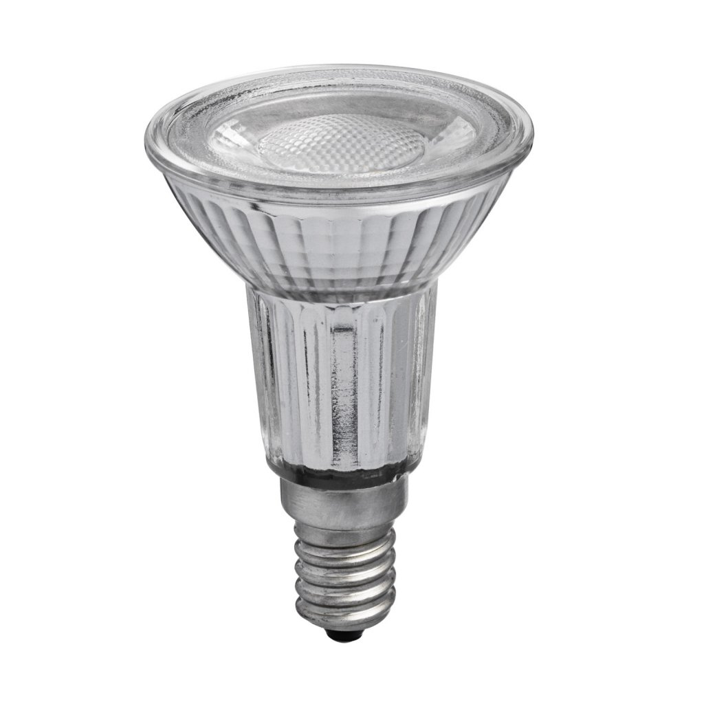E14 Toppförspeglad LED 2,5W LED lampor Unison