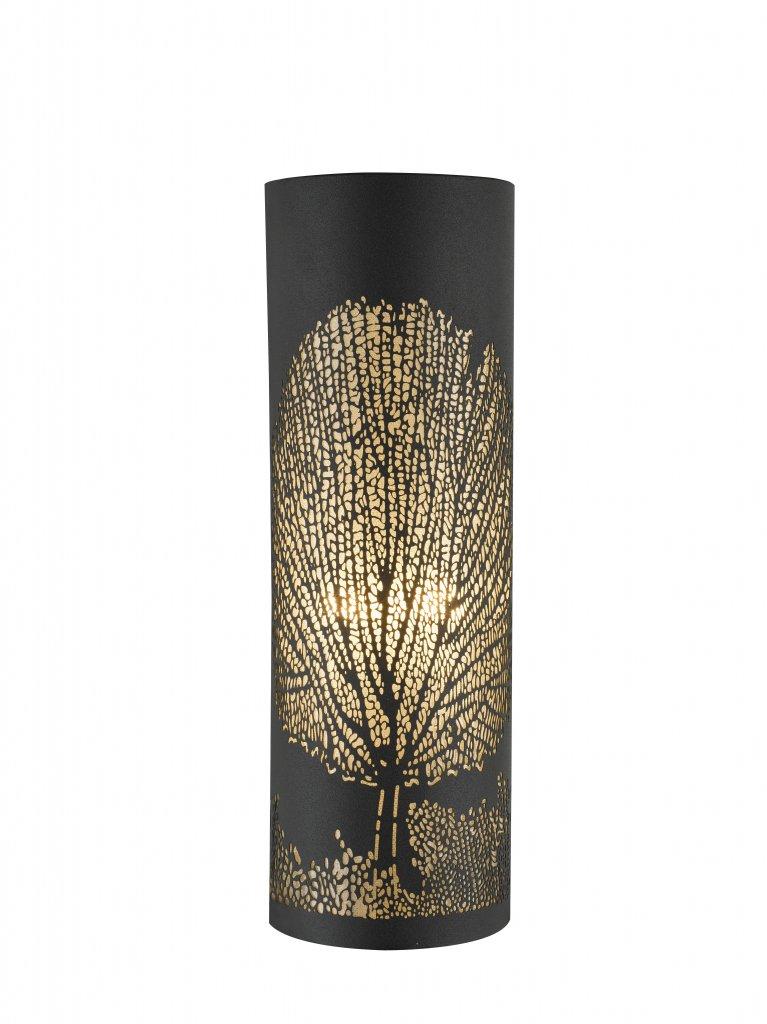 Tree bordlampa (Silver)