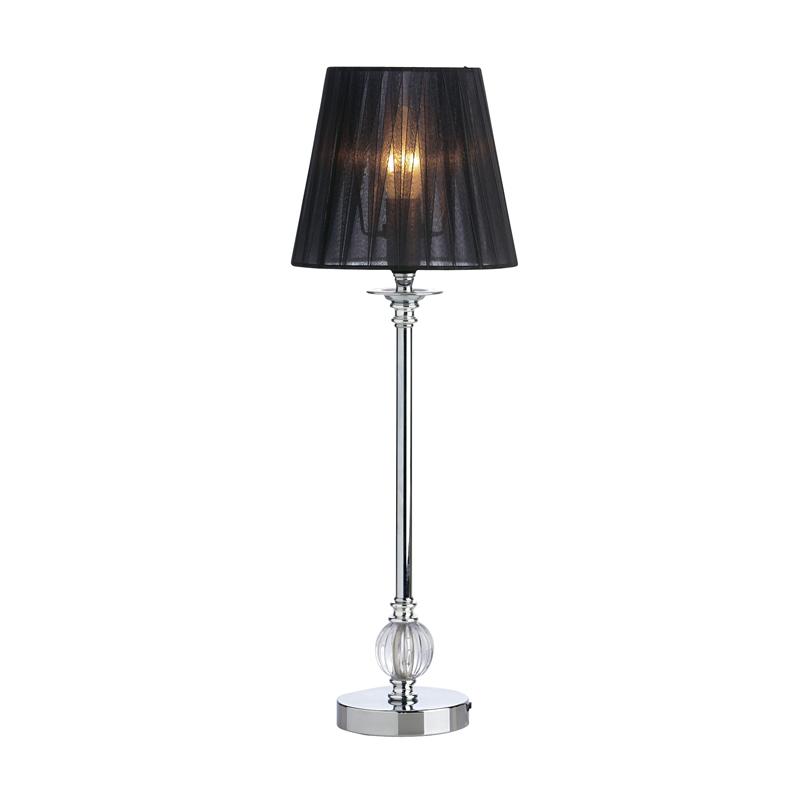 Lilly bordslampa