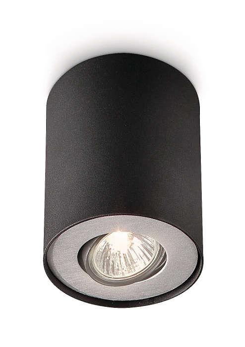 Pillar Spotlight Spotlights Lampgallerian Se