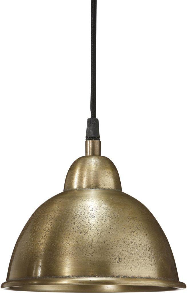 Attraktiva Bella fönsterlampa - Fönsterlampor | Lampgallerian.se SN-11