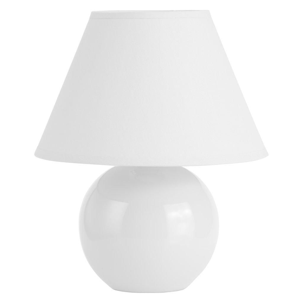 Primo bordlampa (Grå)