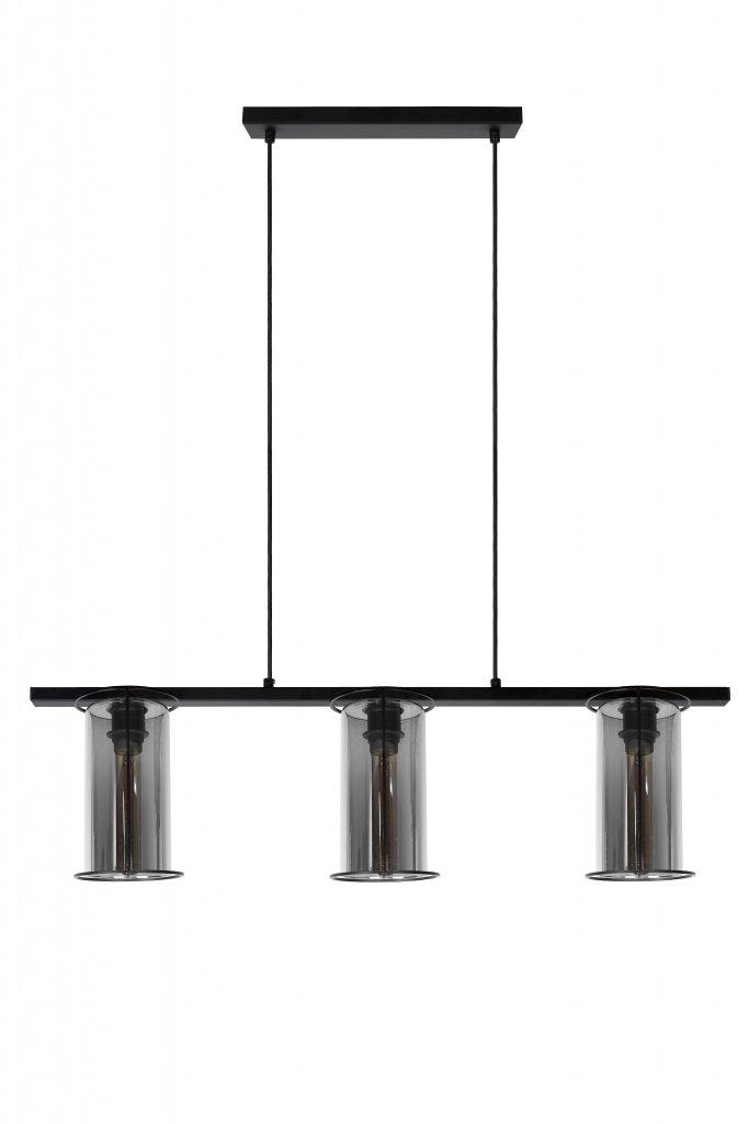 Tiffanylampor tidlösa och moderna designlampor Inside Möbler