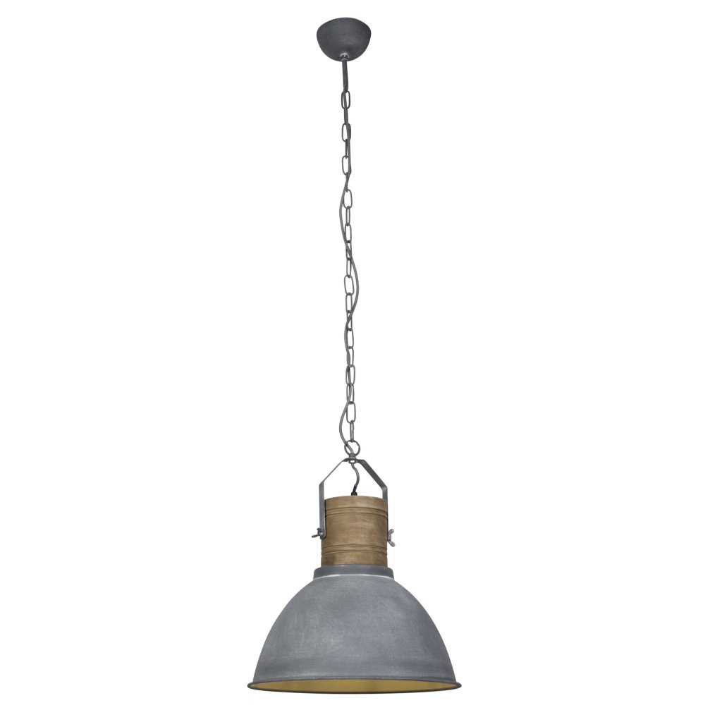 frieda taklampa taklampor. Black Bedroom Furniture Sets. Home Design Ideas