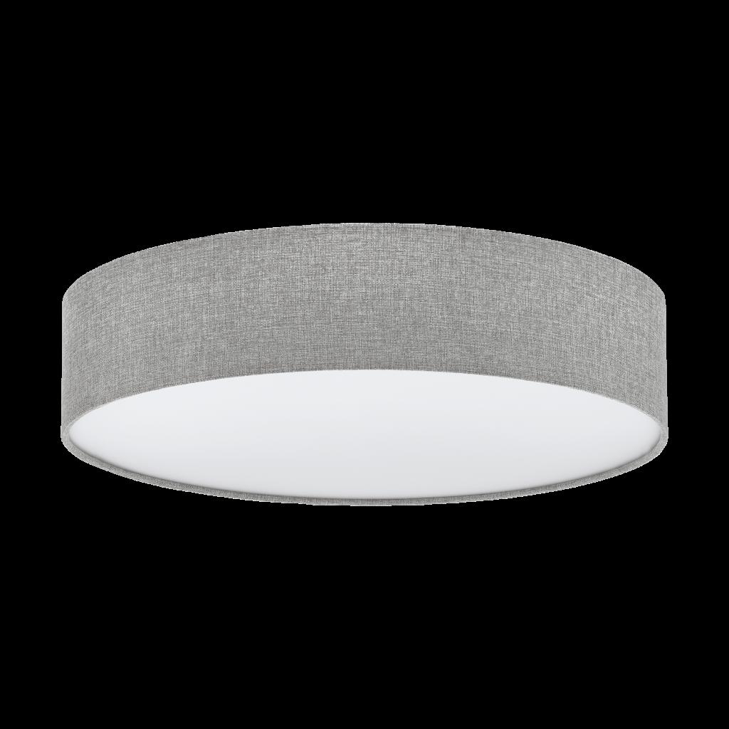 Paulmann ljuskällor du kan köpa online   Lampkultur.se