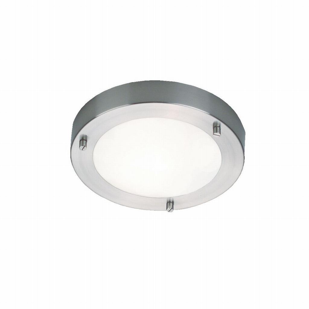 Prisvärda taklampor i hög kvalité till badrum från lampgallerian