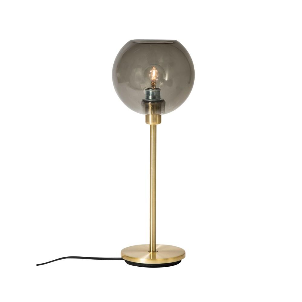 Gloria bordlampa (Grå)