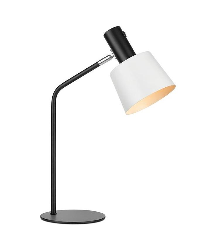 Bodega bordlampa (Svart)