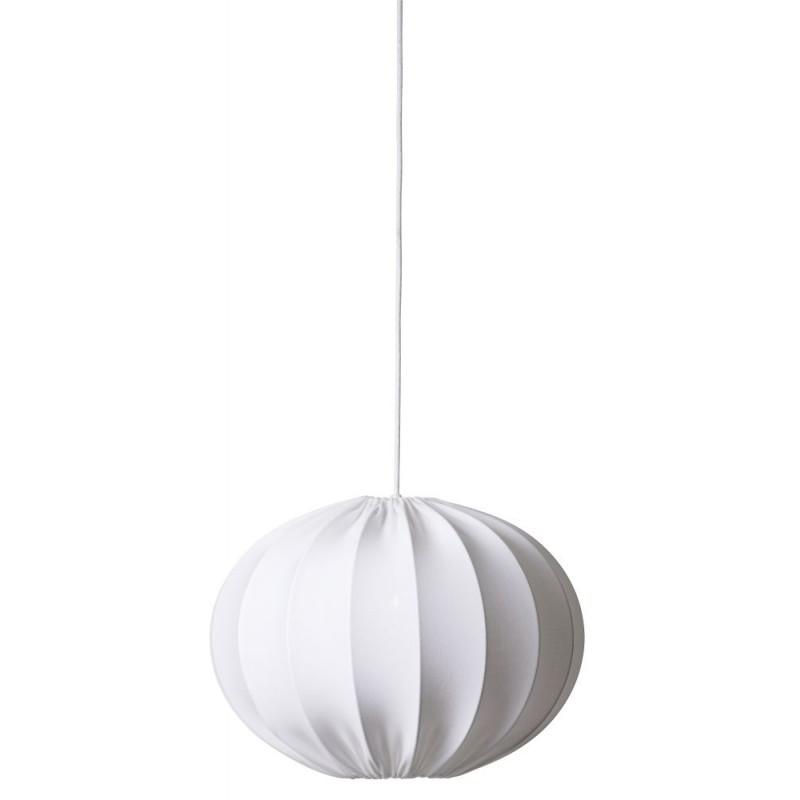 Wattoveke taklampor York, Ellipse m fl | Lampkultur.se
