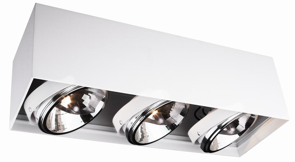 Takbelysning : Spotlights spotlight lampgallerian