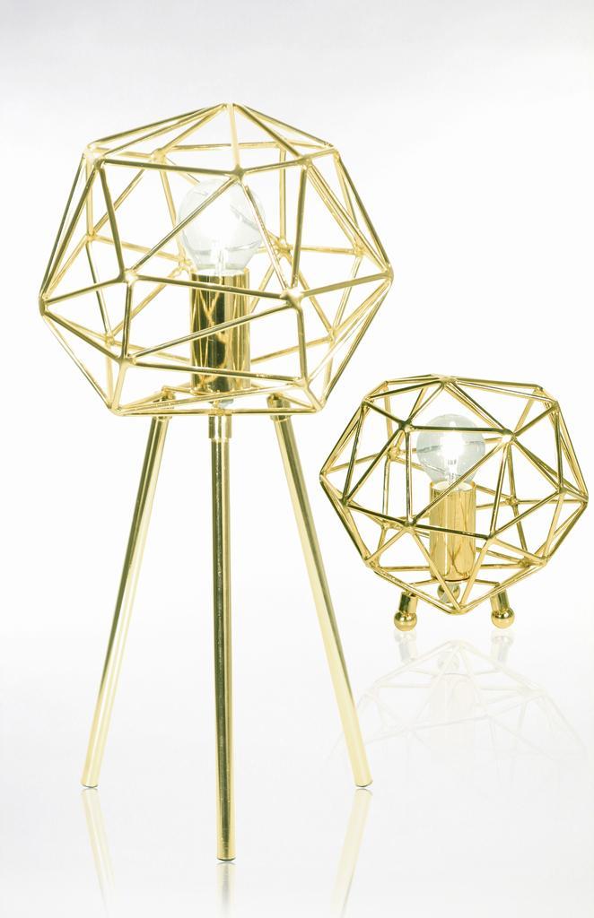 Bordslampa Diamond