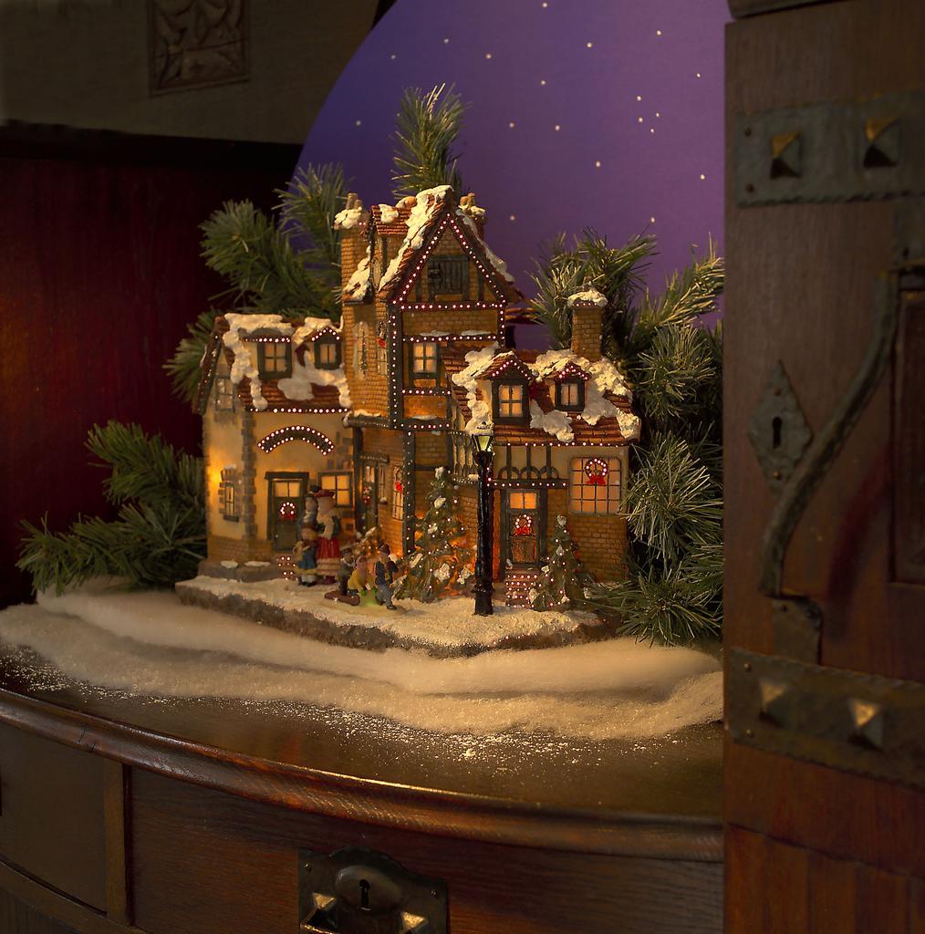 Snygg papperskorg badrum ~ xellen.com