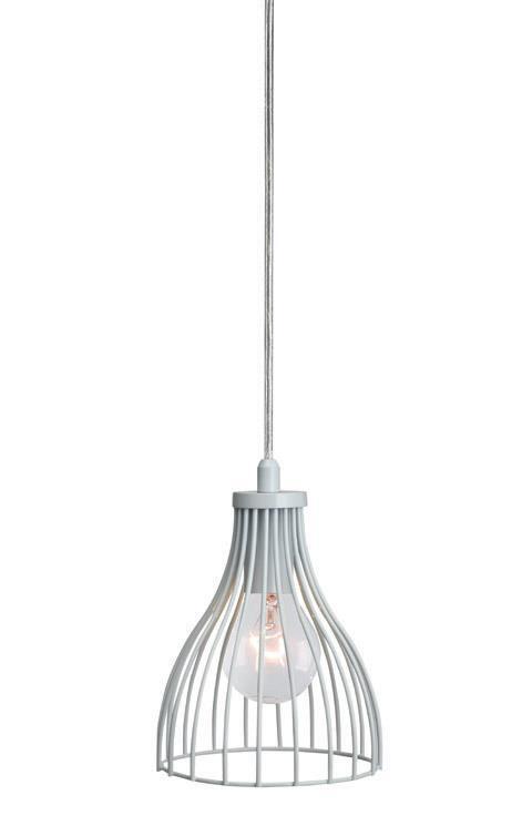 Fönsterlampor - Trendiga & prisvärda i hög kvalité | LampGallerian