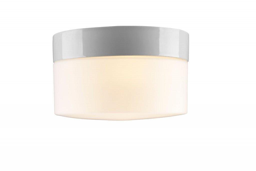Opus 200 /135 LED (Svart)