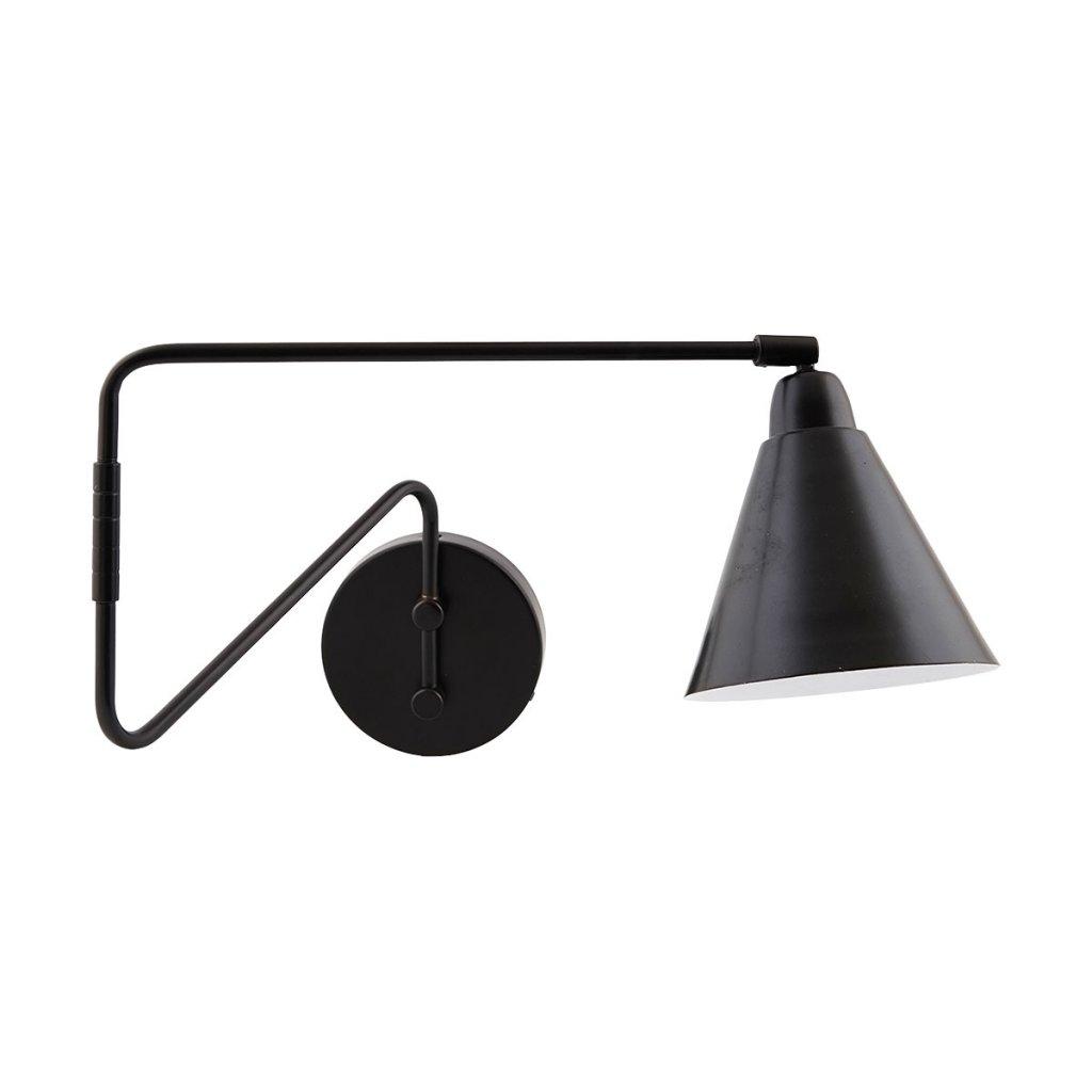 Vägglampor   köp en trendig vägglampa från lampgallerian.se