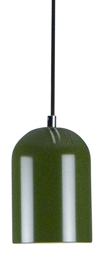 Unika Lennon fönsterlampa - Fönsterlampor | Lampgallerian.se PV-51