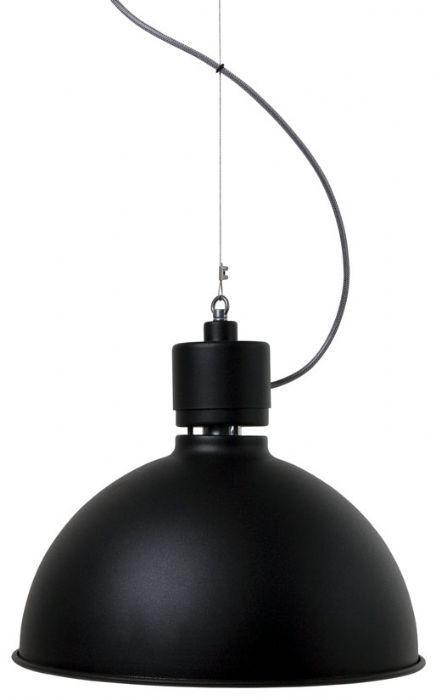 Taklampa taklampa industri : Magnum LED taklampa - Takpendel   Lampgallerian.se