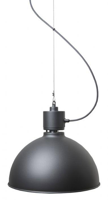 Taklampa taklampa industri : Magnum LED taklampa - Takpendel | Lampgallerian.se