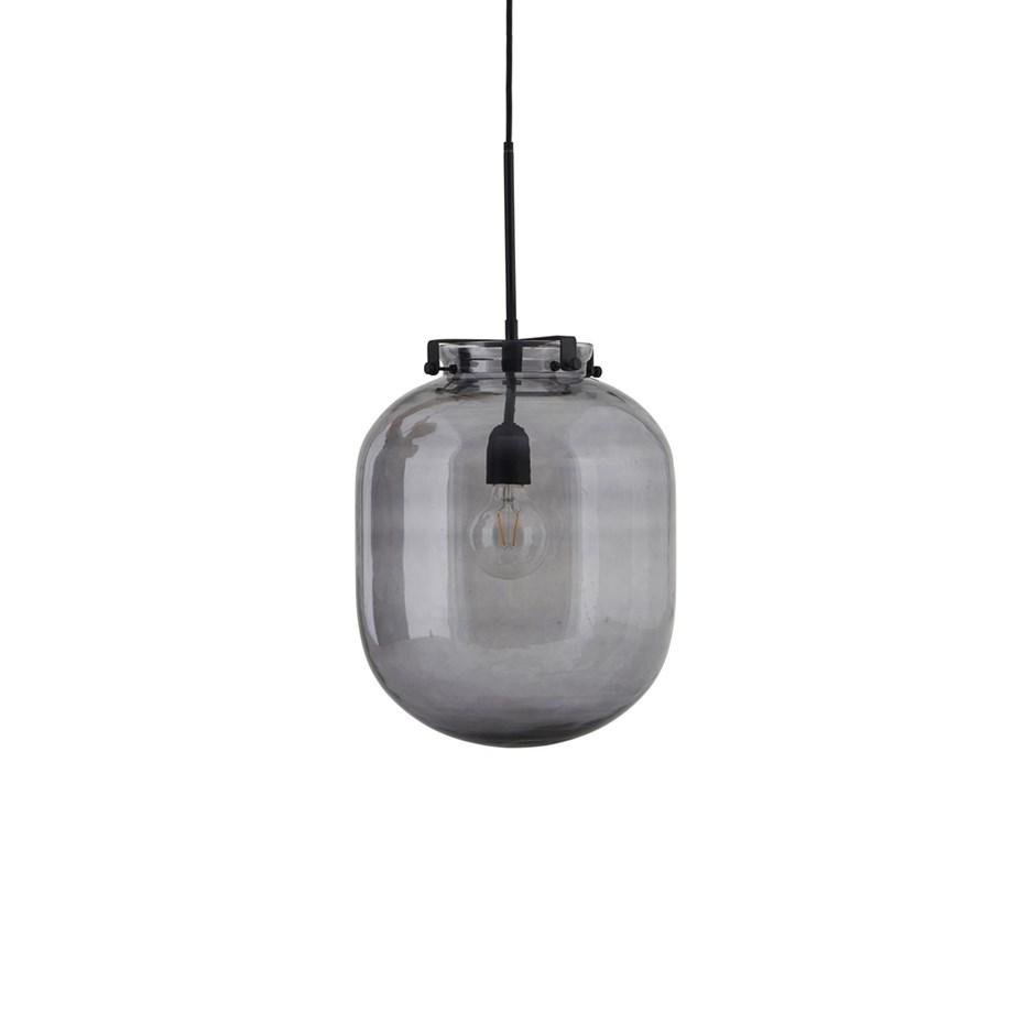 ball pendel taklampor. Black Bedroom Furniture Sets. Home Design Ideas
