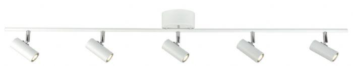 Cato LED skenspot LED Belid   Lampgallerian.se