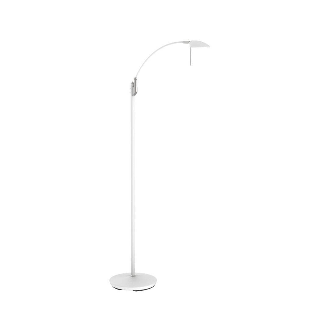 Badrum badrumsbelysning led : Toreno golvlampa LED - Golvlampor | Lampgallerian.se