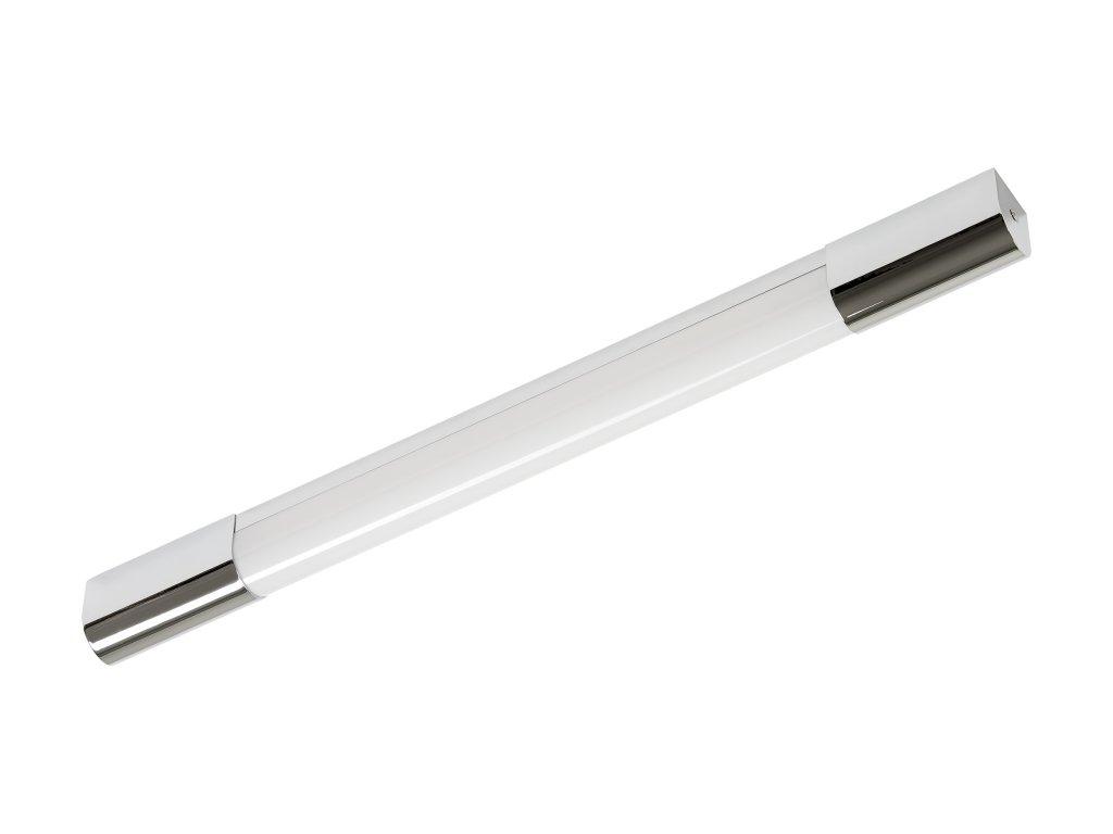 Badrum badrumsbelysning led : Ramsö LED 60cm - Badrumsbelysning | Lampgallerian.se